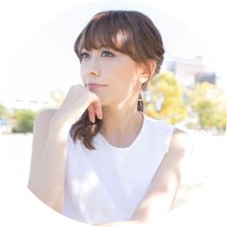 MANHATTAN代表 垣内綾子
