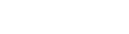 MANHATTAN Eyelash & Eyebrow Extension Salon