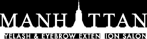 MANHATTAN Eyelash & Eyebrow Extension Salon
